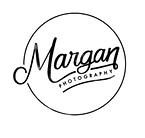 MArgan.png