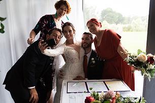 Dan & Emily Wedding 24.10.2020-440 (1).j