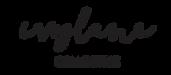 ILC_logo.png
