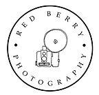 REd Berry.jpg