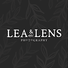 lea and lens.png