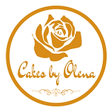 cakes by olena.png