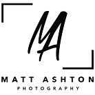 MAtt Ashton.png