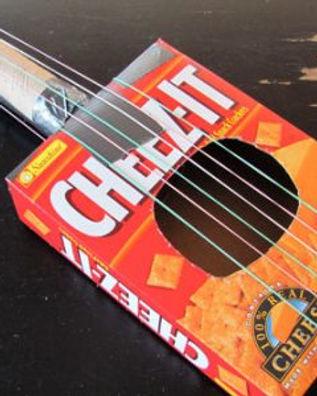 recycled_guitar-400x300.jpg