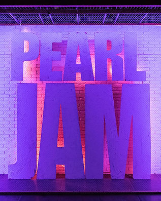 Pearl Jam_image.jpg
