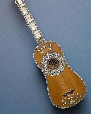 guitar history_2.jpg