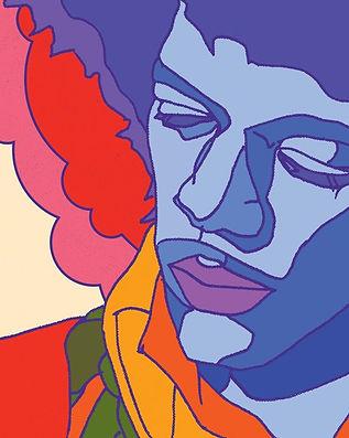 Hendrix Art.jpg