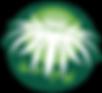Logo-Roundel-for-Apparel_Fy-17.png