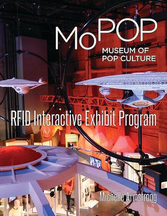 MoPop_Resume Supplement_cover-01.jpg