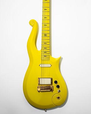 banana guitar.jpg