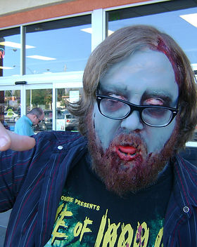 Zombie Fair.jpg