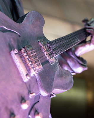 guitar statue.jpg
