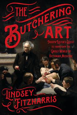 butchering art