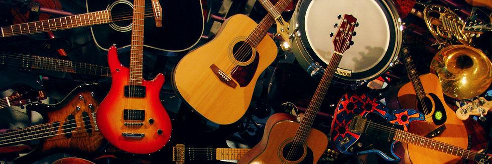 Guitar Header.jpg