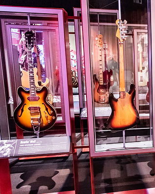 guitars mopop.jpg