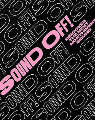 sound off_3.jpg