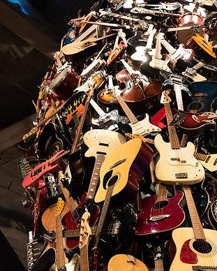 guitar tornado_2.jpg