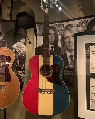buck-owens-american-acoustic-guitar-pat-
