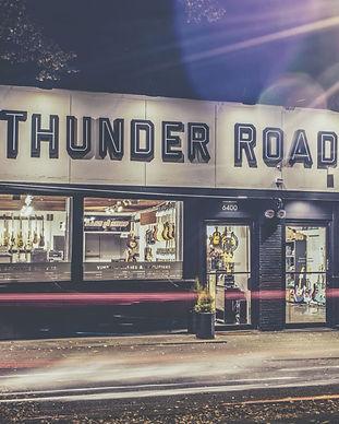 Thunder Guitars.jpg
