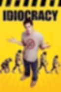 Idiocracy.jpg