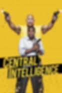 central_intelligence.jpg