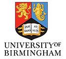 university-of-birmingham.jpg