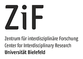 ZiF.png