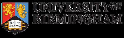 uob ias logo.png