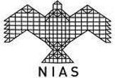 NIAS Bengaluru.jpg