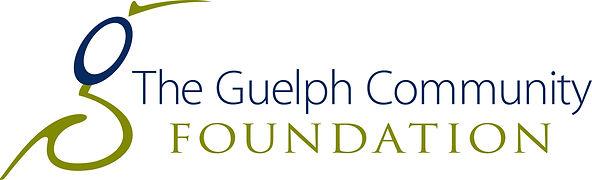 GCF logo horiz COL.jpg