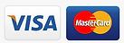 35-351793_credit-or-debit-card-mastercar