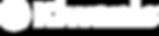 Kiwanis-logo-transpbkg.png