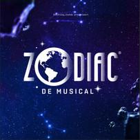 Zodiac_Artwork_Fase1_Social_template.jpg