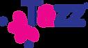 logo_TAZZ con R.jpg.png