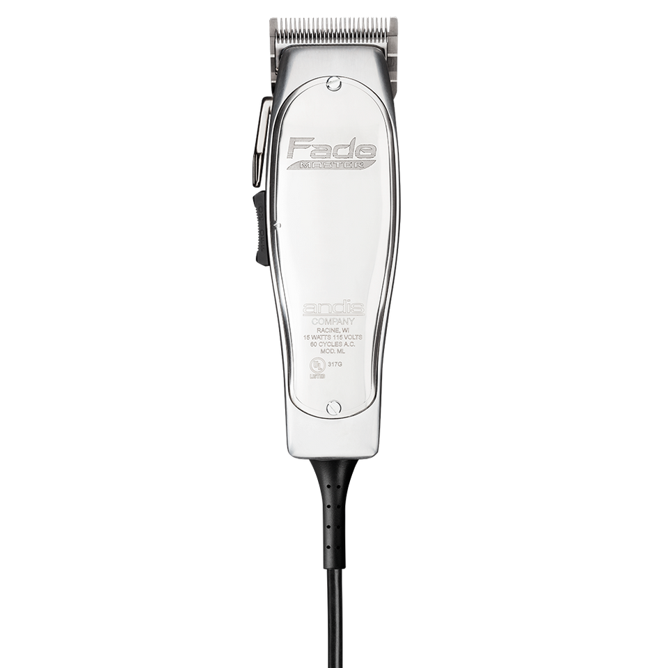 Andis® Fade Master® Adjustable Blade Clipper