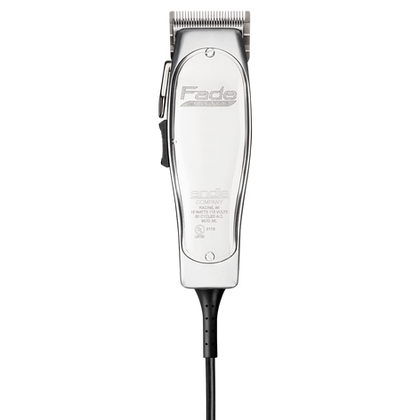 Andis® Fade Master® Adjustable Blade Clipper