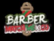 logo_barber R.png