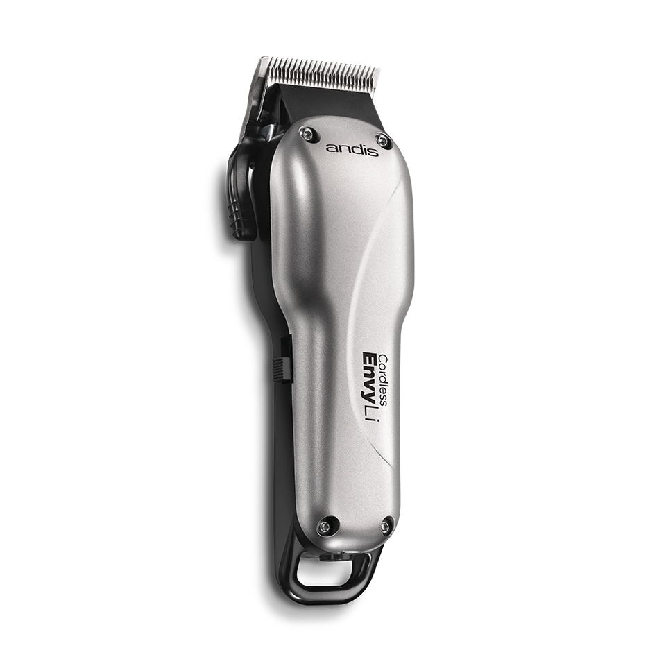 Andis® Cordless Envy® Li Adjustable Blade Clipper