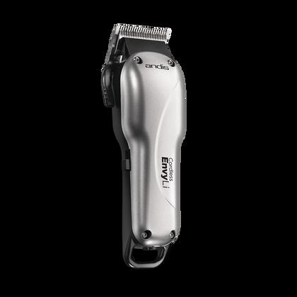 Andis® Cordless Envy® Li Adjustable Blade Clipper