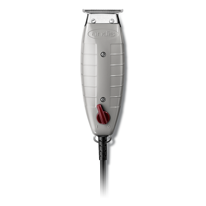 Andis® T-Outliner® T-Blade Trimmer