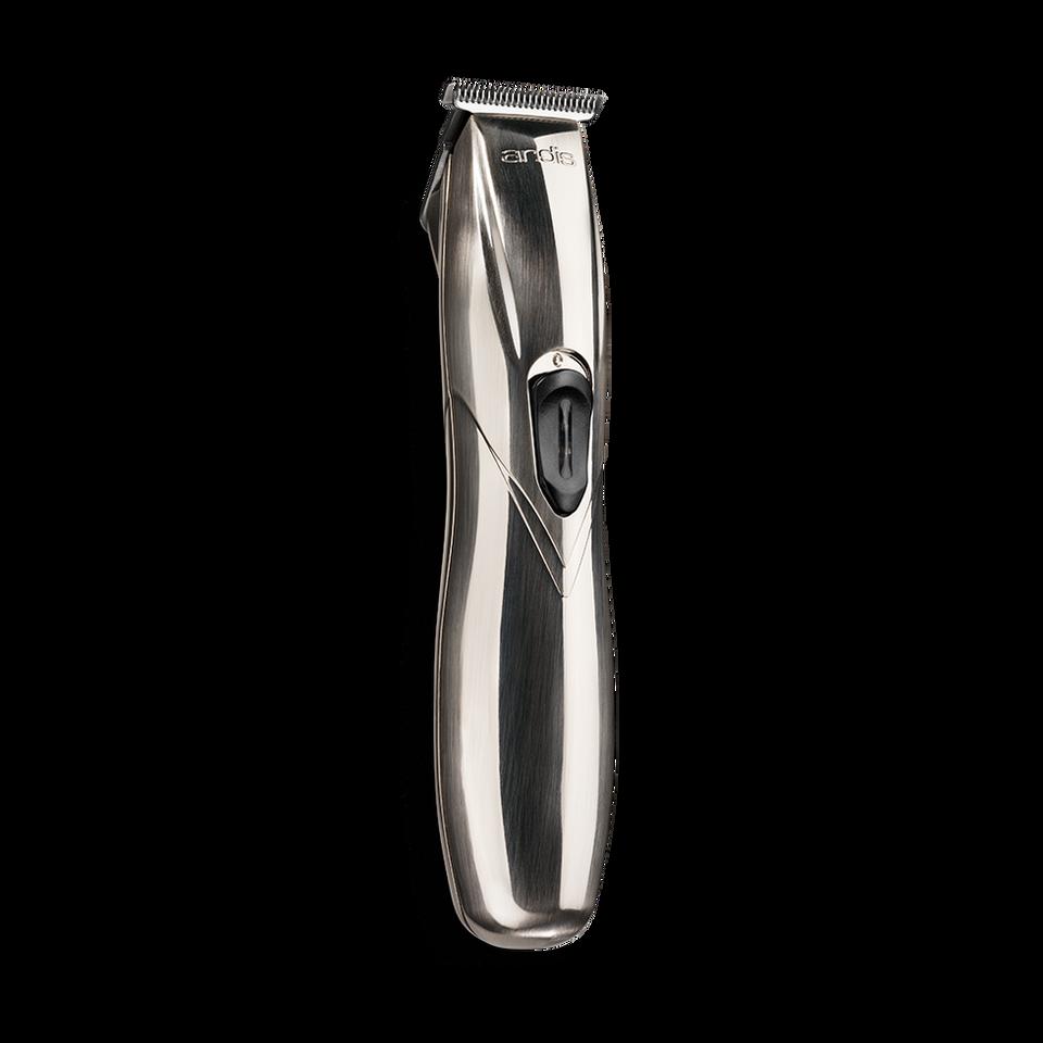 Andis® Slimline® Pro Li T-Blade Trimmer
