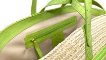 Роскошные сумки Anemi