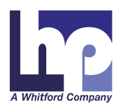 HP OLD LOGO.PNG