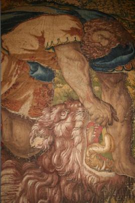 Cattedrale di Cremona