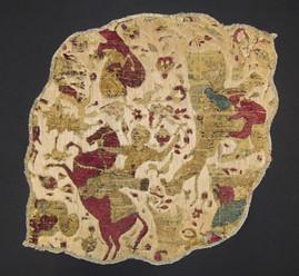 Fondazione Bruschettini per l'arte islamica e asiatica, Genova