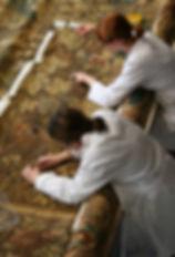 9. Tapestry restoration_modificato.jpg