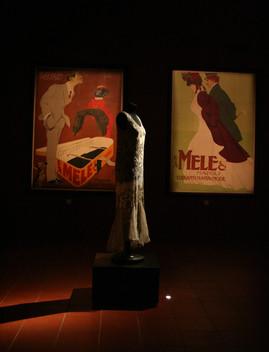 Fondazione Giacomini Meo Fiorot Onlus Musei Mazzucchelli, Mazzano - Brescia
