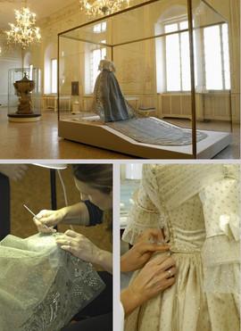 Museo Glauco Lombardi, Parma