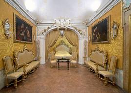 Palazzo Tozzoni, Imola