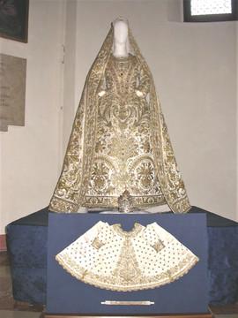 Santuario della Madonna di Castelleone, Cremona